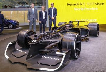 Renault_90366_global_en
