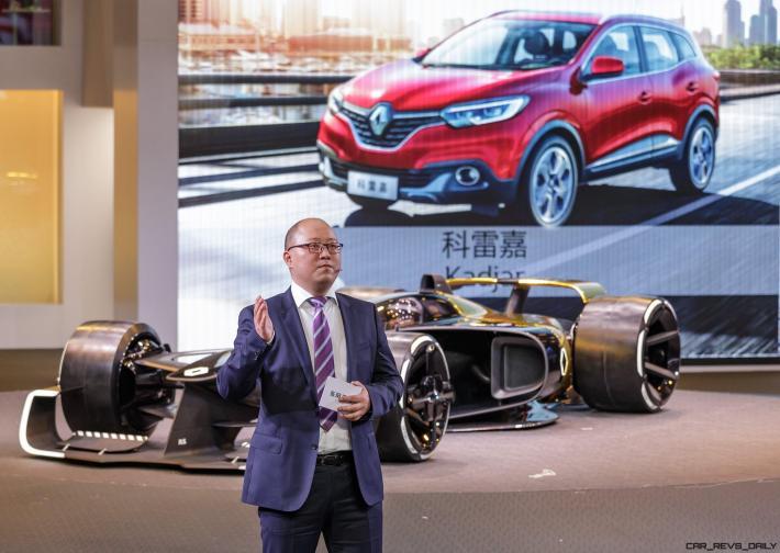 Renault_90371_global_en