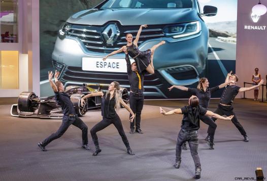 Renault_90375_global_en