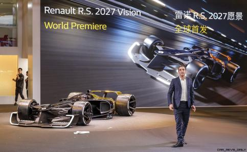 Renault_90384_global_en