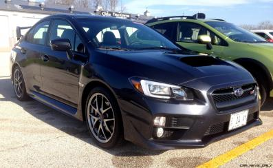 Track-Test-Review-2015-Subaru-WRX-STI-Is-Brilliantly-Fast-Grippy-and-Fun-on-Autocross-27