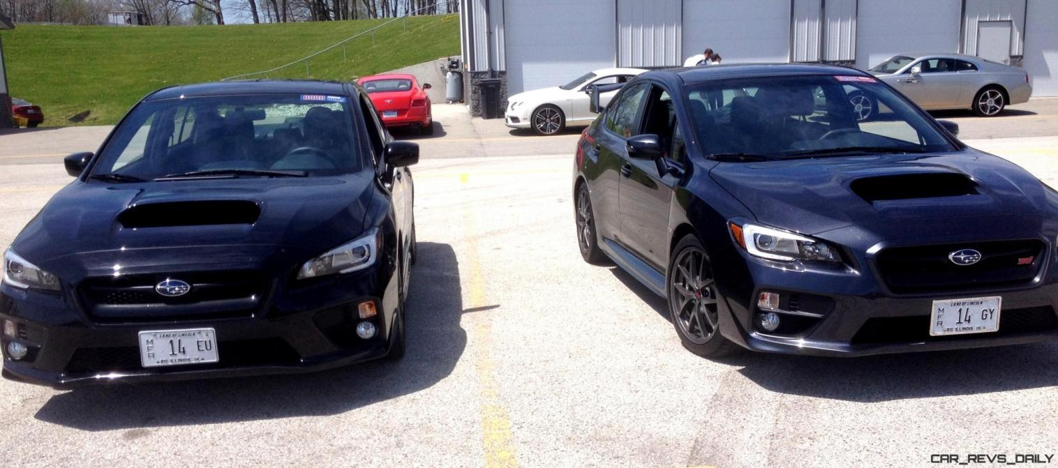 Track-Test-Review-2015-Subaru-WRX-STI-Is-Brilliantly-Fast-Grippy-and-Fun-on-Autocross-28