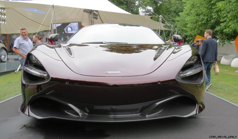 2017 Goodwood Festival of Speed 56