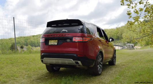 2018 Land Rover DISCOVERY 38