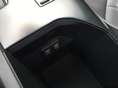 2018 Toyota Camry XLE By Zeid Nasser 32