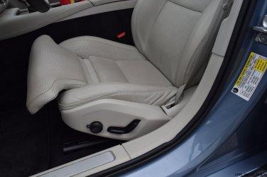 VOLVO S90 T6 AWD Interiors 8