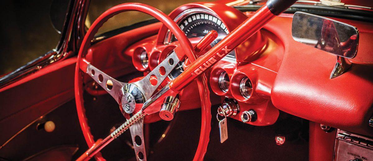 Car Revs Daily Com Dynamic Homepage
