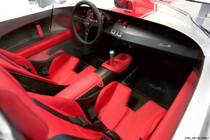 Interior Jannarelly Design-1 RED 1