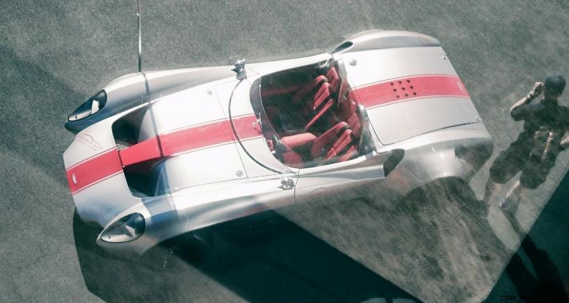 Jannarelly D1 Le Mans 17 4