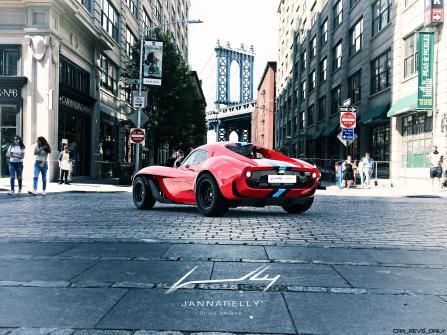 Jannarelly Design1 USA NY 2 logo