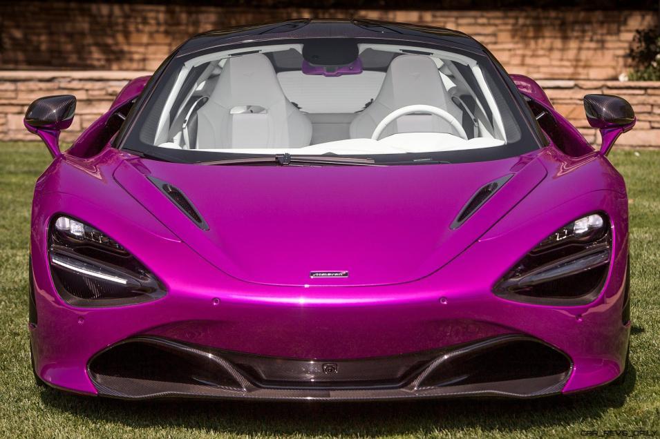McLaren_FUX_720s_052