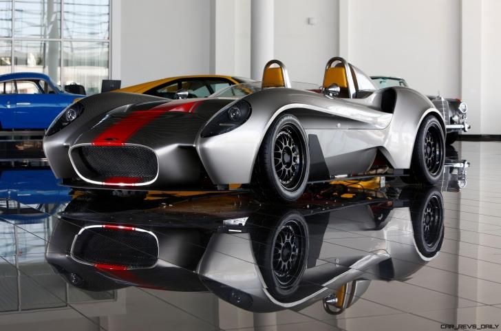 Private Jannarelly 4