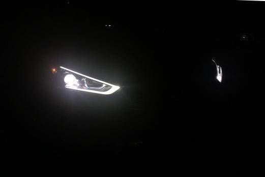 2017 Hyundai Ioniq Hybrid EXTERIOR 51