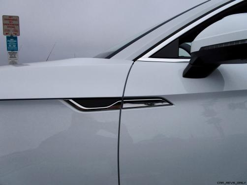 2018 Audi A5 Coupe 13