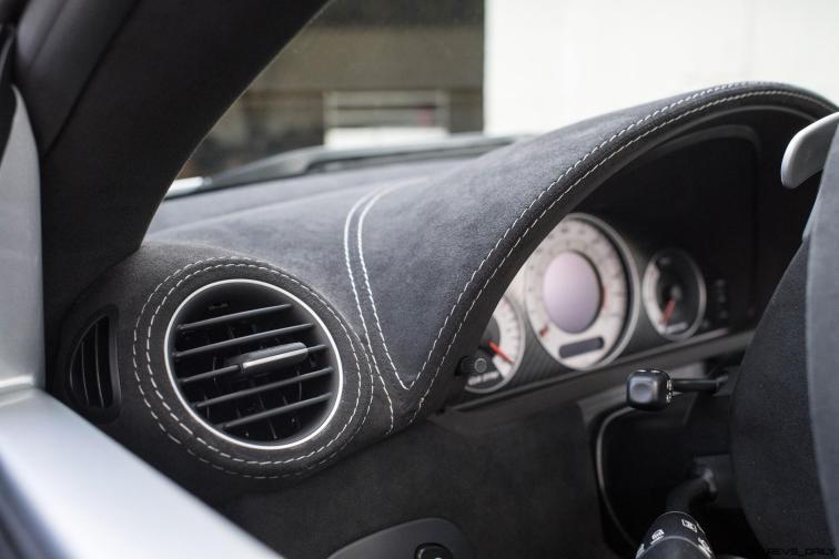 CLK DTM AMG Cabrio 15