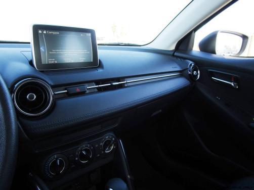 2017 Toyota Yaris iA11