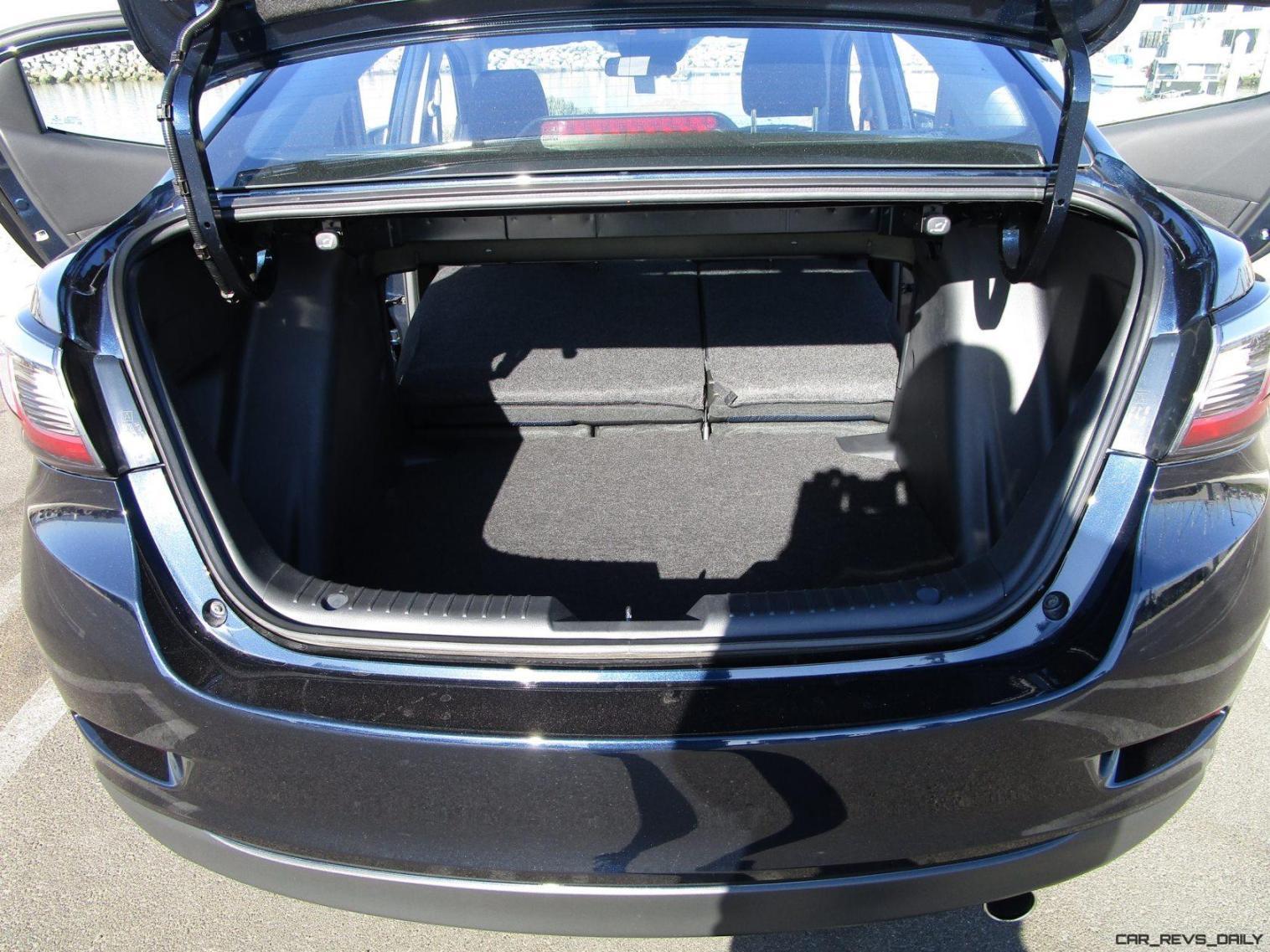 2017 Toyota Yaris iA23