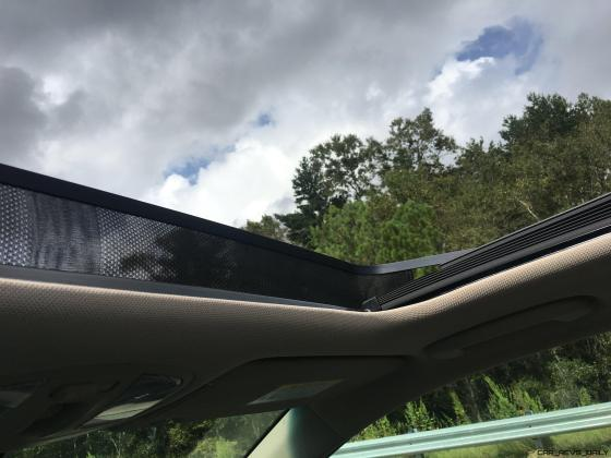 2018 Hyundai Elantra GT Interior 14