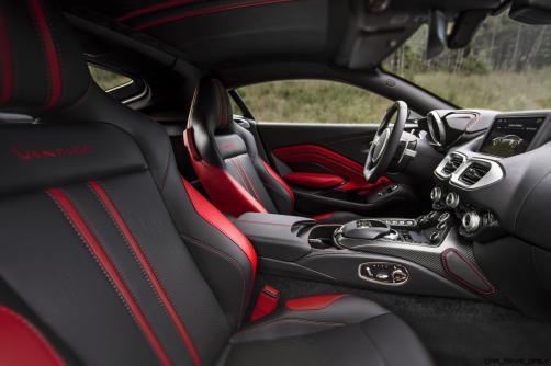 Aston_Martin_VantageTungsten_Silver13-jpg