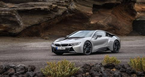 P90285391_highRes_the-new-bmw-i8-coupe