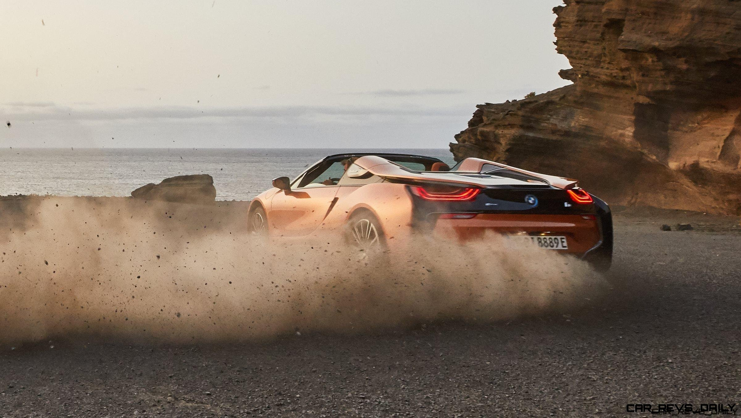 P90285399_highRes_the-new-bmw-i8-roads