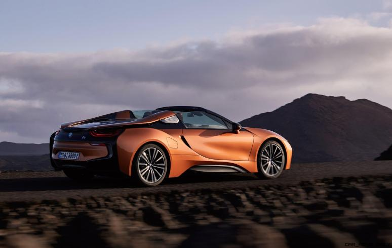 P90285408_highRes_the-new-bmw-i8-roads