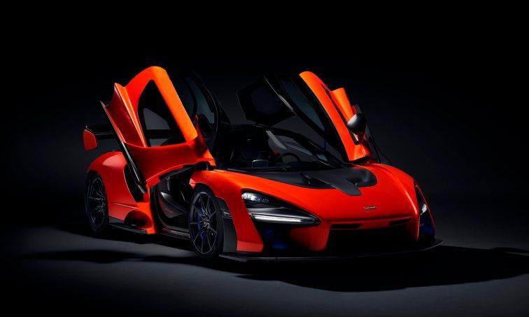 31 - 8630-McLaren+Senna+-+6b+