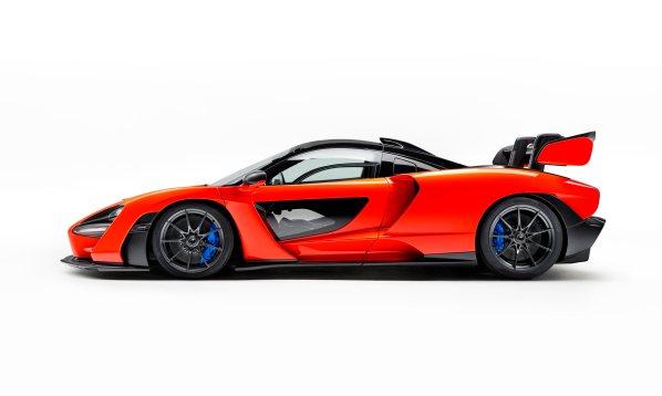 32 - 8631-McLaren+Senna+-+7
