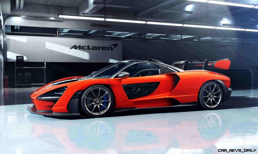 33 - 8628-McLaren+Senna_scene+2
