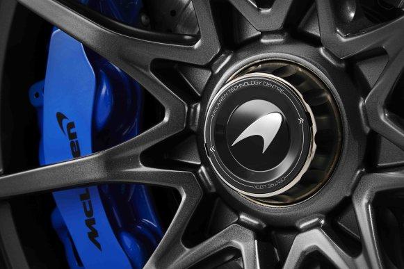 43 - 8621-McLaren+Senna+wheel+centre+lock