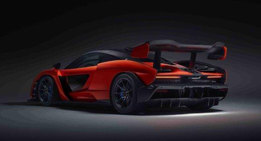 47 - 8609-McLaren+Senna+-+2b