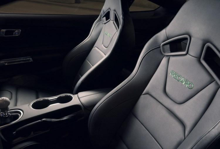 2019-Mustang-Bullitt-8