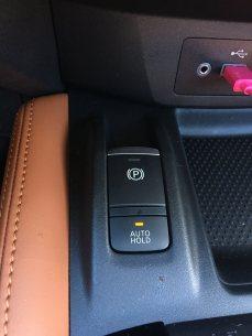 2018 Nissan ROGUE Platinum Reserve 28