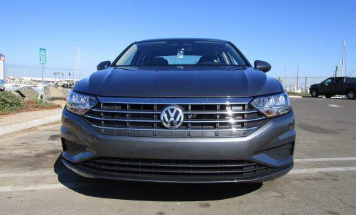 2019 VW Jetta 10