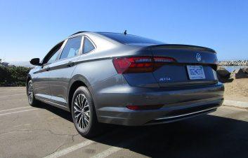 2019 VW Jetta 15