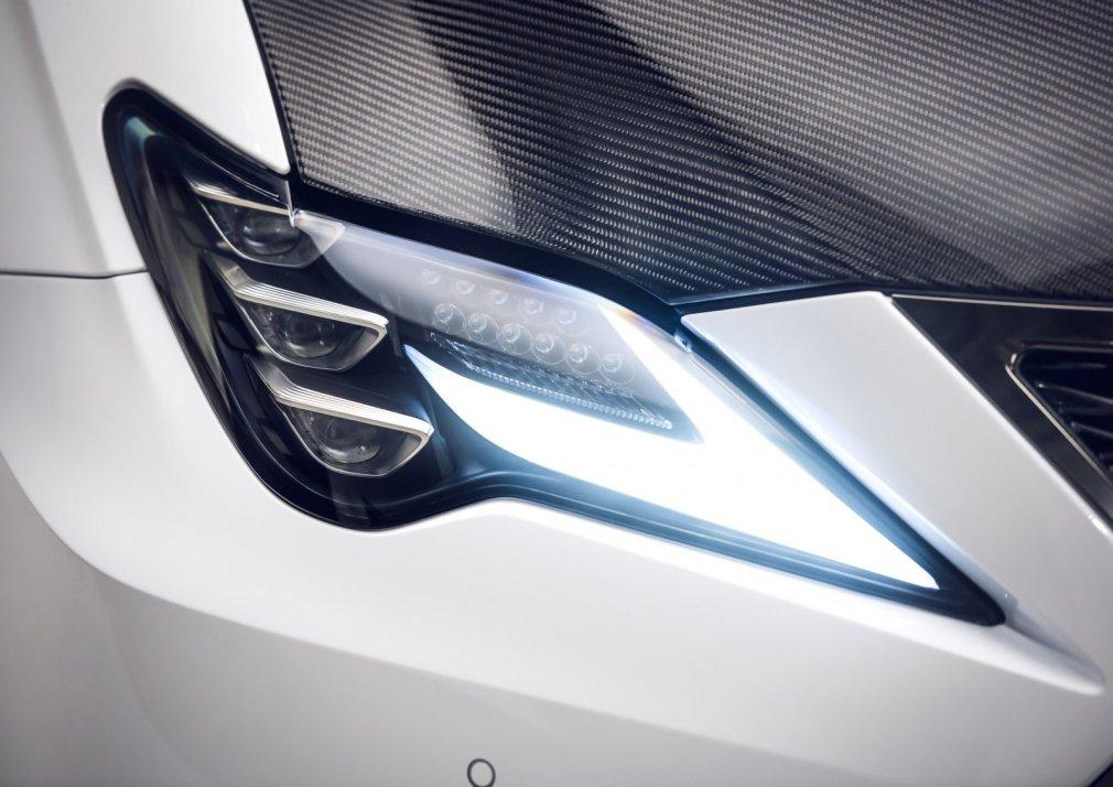 2020_Lexus_RC_F_Track_Edition_18_20A2C73F7DBEA5E3F6C676FC67604B3ECD14E2F9