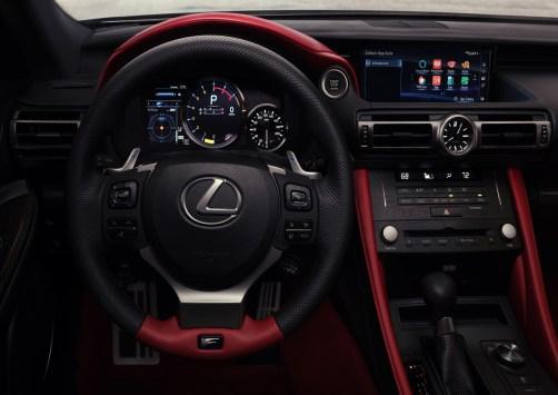2020_Lexus_RC_F_Track_Edition_22_2CB17762D94B1CCBA49B782DB7E6896487CD9592