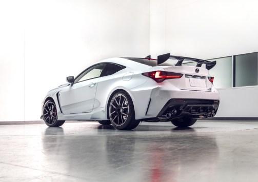2020_Lexus_RC_F_Track_Edition_25_5B4EC0E5E279E82A12098C00BCAC80EC0E96B759