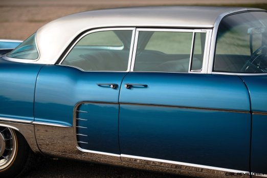 1957-Cadillac-Eldorado-Brougham_10