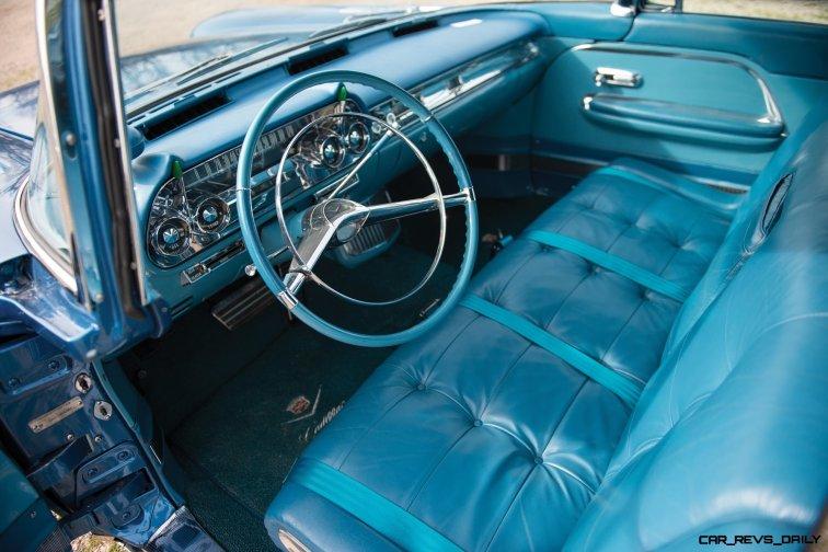 1957-Cadillac-Eldorado-Brougham_3