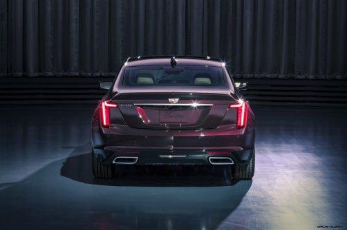 2020-Cadillac-CT5-PremiumLuxury-006