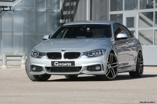 G-POWER_440i_Gran _Coupe_F36_GP_40i_Limited_Edition (1)