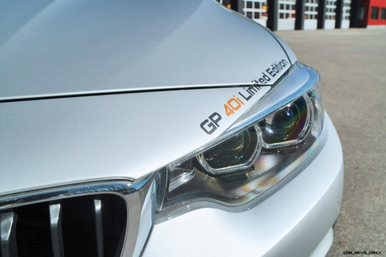 G-POWER_440i_Gran _Coupe_F36_GP_40i_Limited_Edition (10)