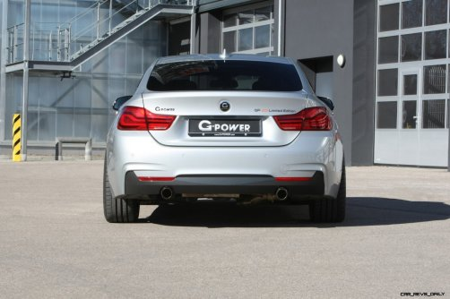 G-POWER_440i_Gran _Coupe_F36_GP_40i_Limited_Edition (3)
