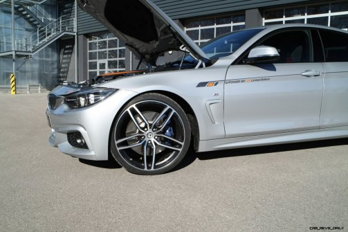 G-POWER_440i_Gran _Coupe_F36_GP_40i_Limited_Edition (6)