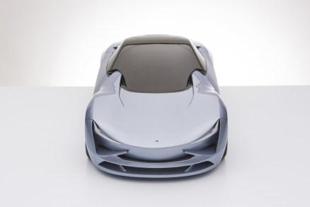 2020 McLaren Monaco - By Nathan Malinick 8
