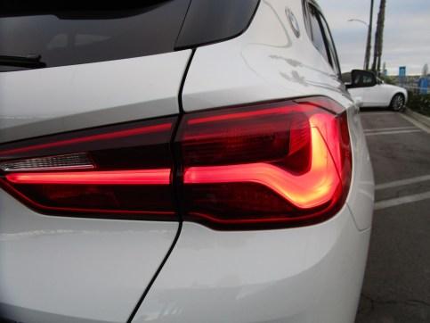 2019 BMW X2 M35i (10)