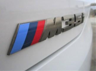 2019 BMW X2 M35i (25)