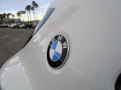2019 BMW X2 M35i (8)