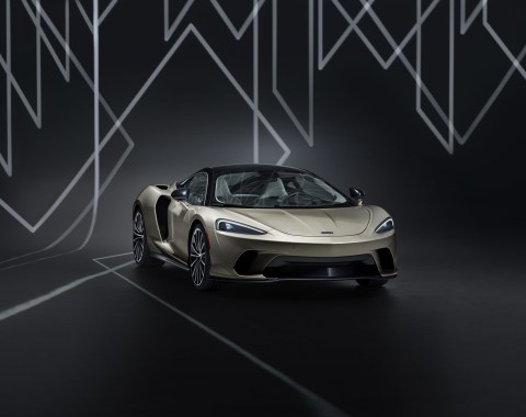 Large-11244-New-McLaren-GT-by-MSO-at-Pebble-Beach-Concours-dElegance